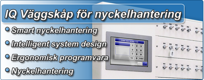 04_IQ_Vaggskap_for_nyckelhantering